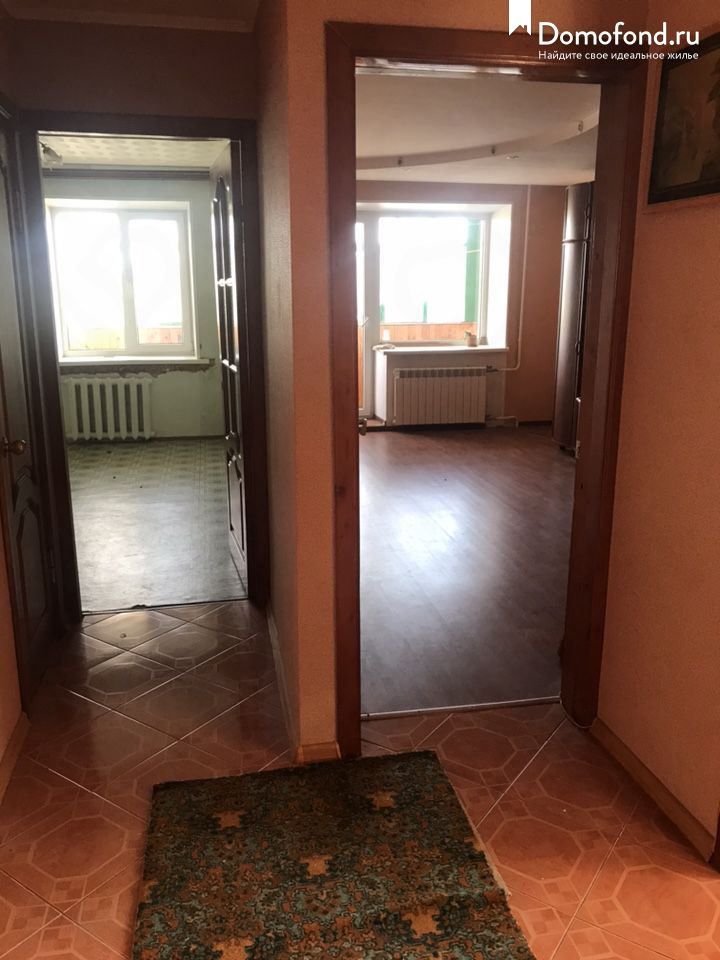 устроила пикантный аренда комнат в людиново с фото двух сторон захватываем