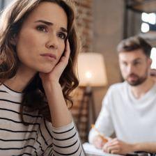 Могу ли я выписать мужа из квартиры без его ведома?