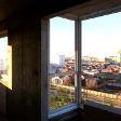 Покупка квартиры в другом городе по ипотеке, можно ли и как взять ипотеку для покупки квартиры в другом городе
